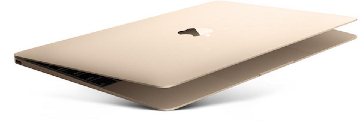 Macbook pro 2017 specs