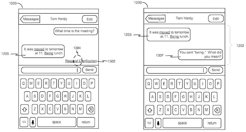 autocorrect patent 2