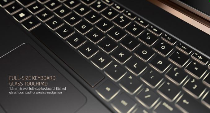 how to change username in apple laptop