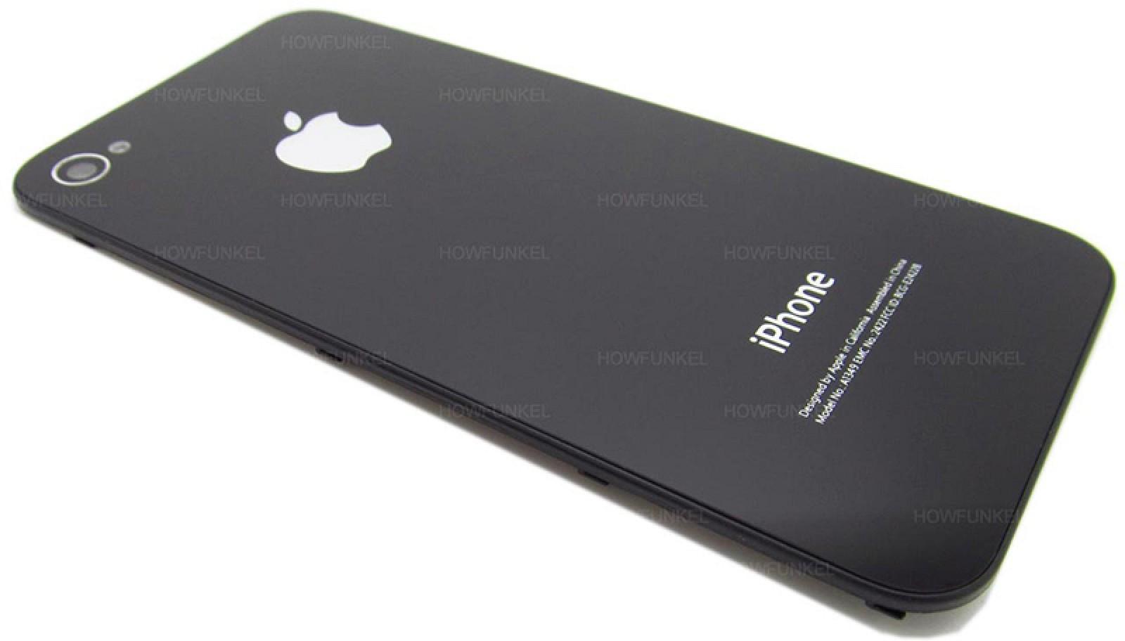Car Cases For Iphone Plus
