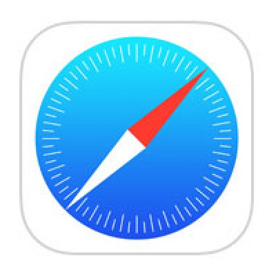 Protecting Your Privacy in Safari for iOS - Mac Rumors