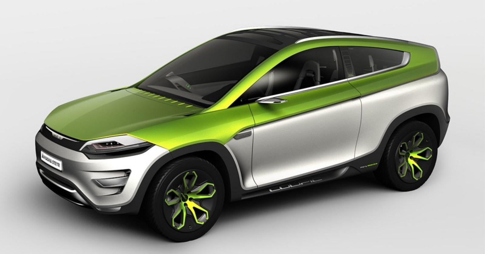 Apple Car Talks With Daimler and BMW Fell Apart Over ...