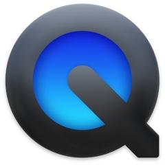 quicktime macbook air