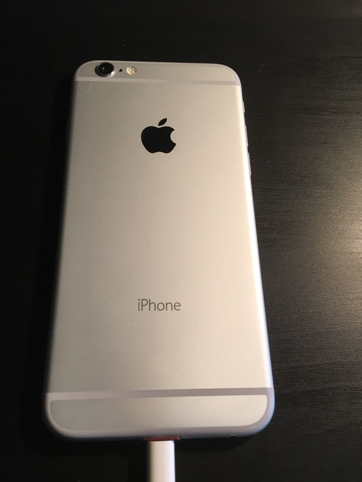iphone 6 for sale prototype iphone 6 with switchboard os listed on ebay 14972