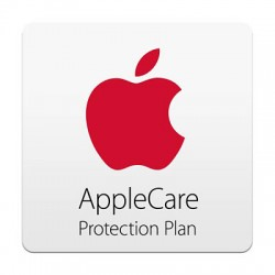 AppleCare-Protection-Plan