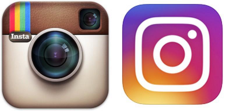 how to use instagram on ipad mini
