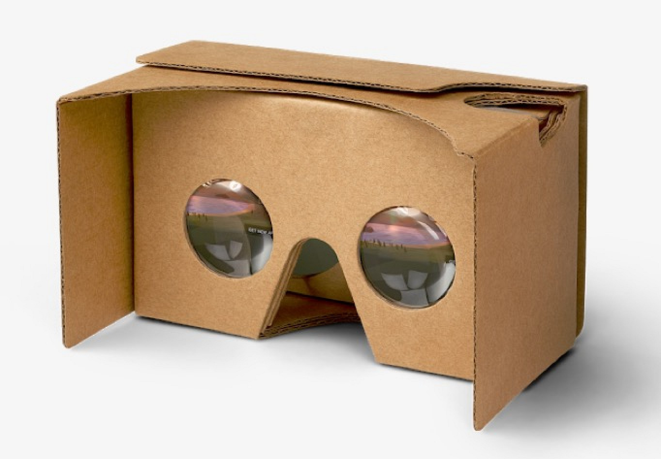 b41e53beb76f Google Officially Rolls Out Cardboard VR Viewer to EU and Canada Stores -  MacRumors