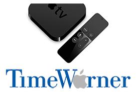 Time-Warner-Apple