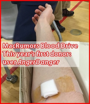 blood_donor_2016_first