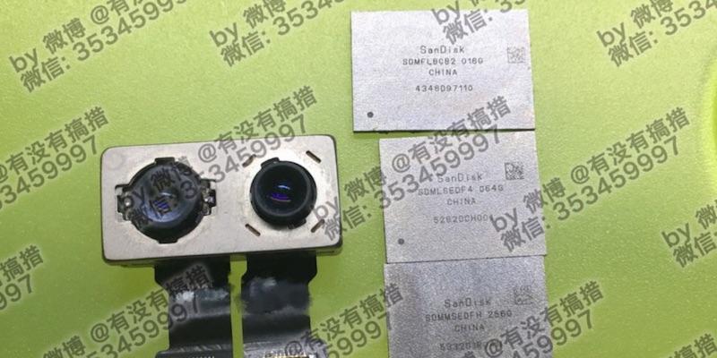 iphone-7-plus-dual-camera