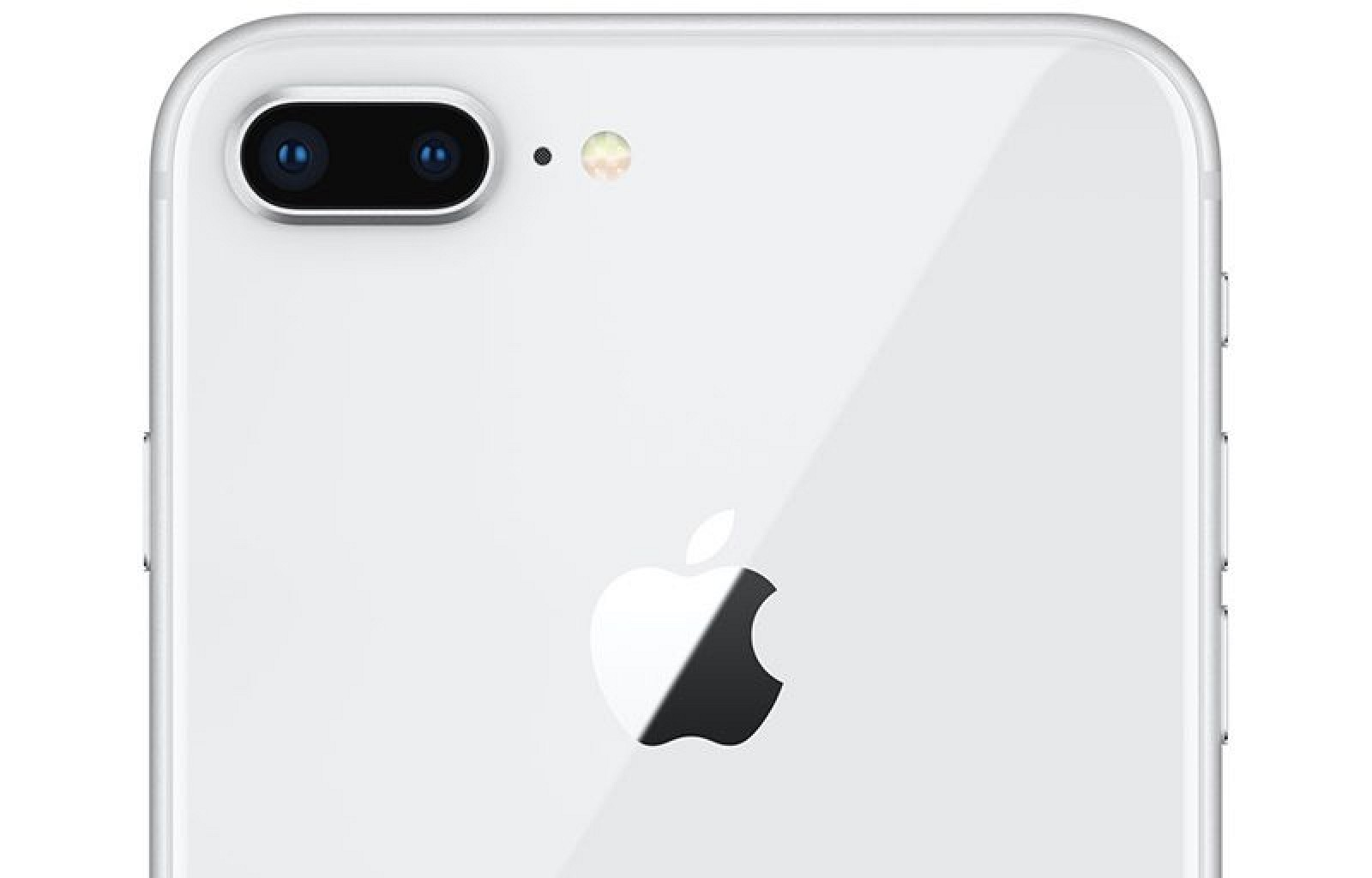 Iphone 8 Everything We Know