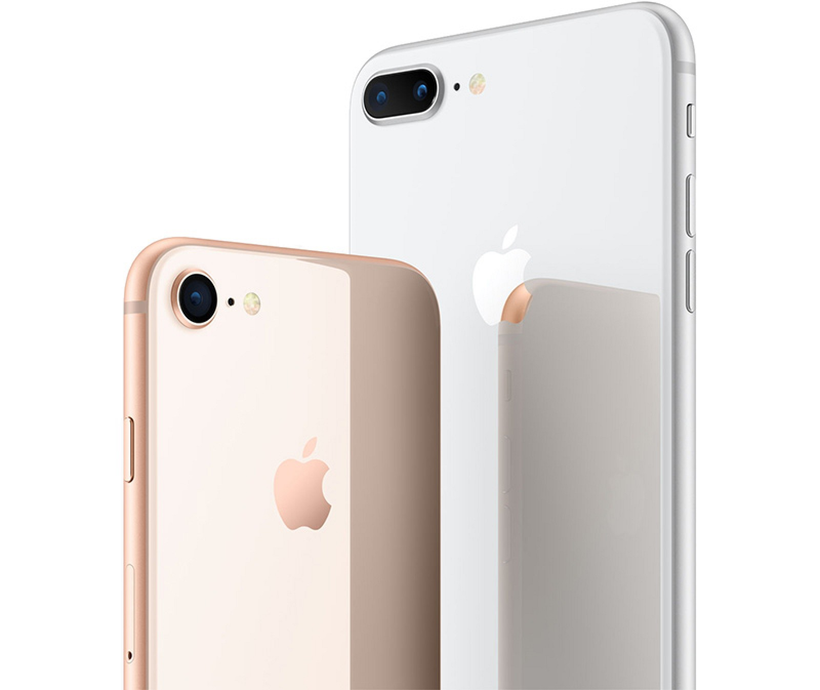 How to Force Restart or Hard Reset the iPhone 8 - MacRumors