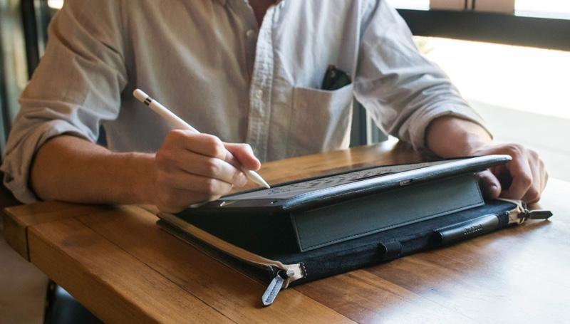 twelvesouthbookbook2