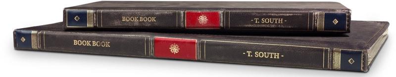 twelvesouthipadprobookbook