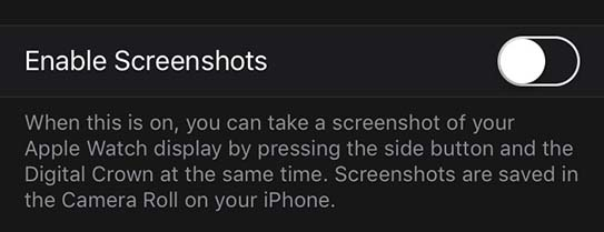 Apple_Watch_enable_screenshots