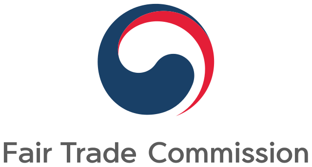 Emblem_of_the_Korea_Fair_Trade_Commission_(South_Korea)_(English)
