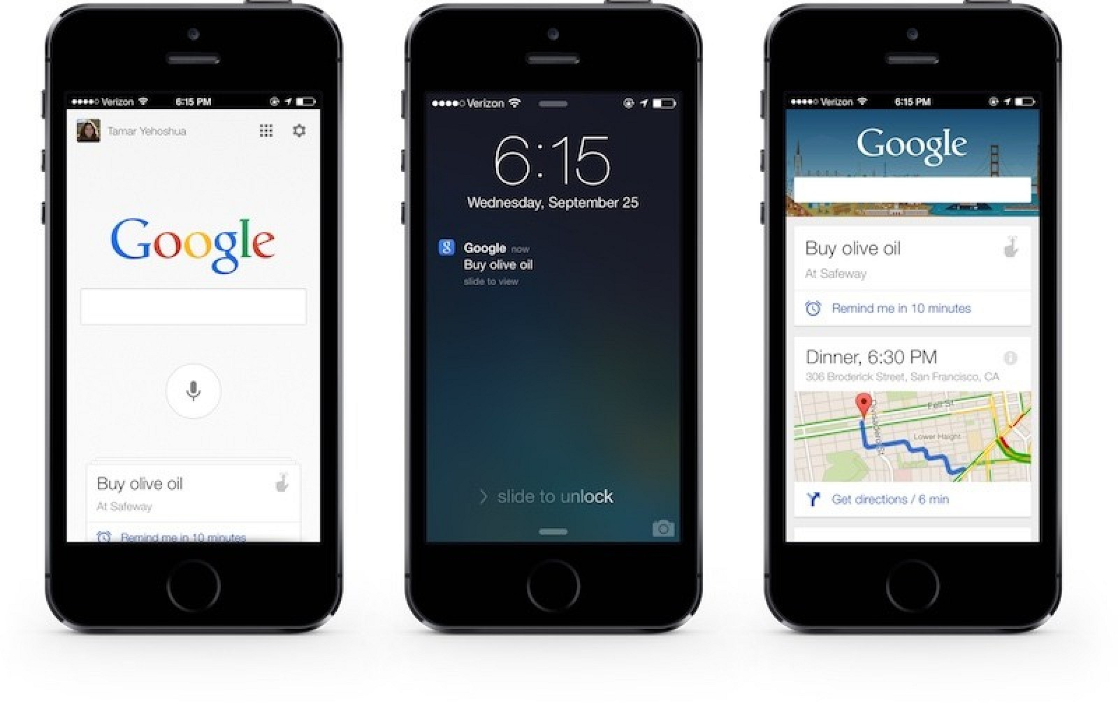 google image search on iphone for ios gains accelerated mobile pages support 17001