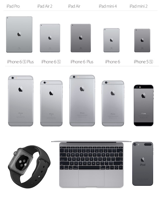 Space-Gray-Apple