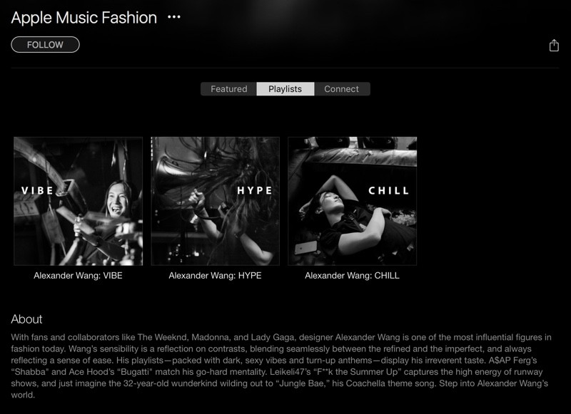 applemusicfashion