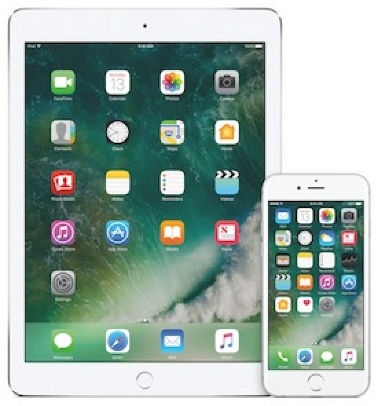 List Of IOS 10 Compatible IPhone IPad And IPod Touch Models Updated