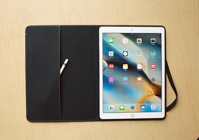 ipad-pro-case-with-apple-pencil-oxford-copy_1