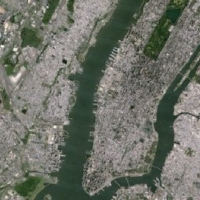 New images google earth version free download for windows 7 32 bit 2020