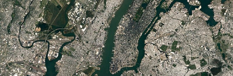 Maps Satellite View Google Maps Satellite View Gains High Definition Landsat 8 Imagery