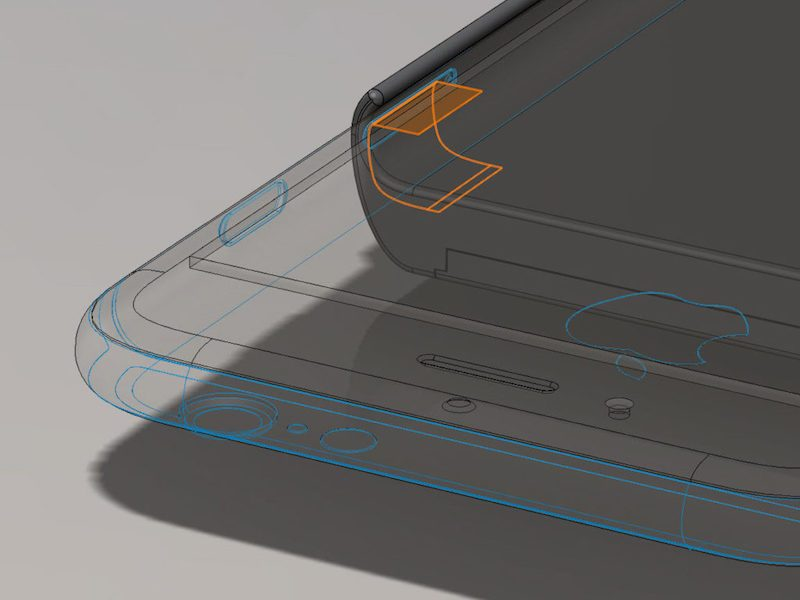 edward snowden designed an iphone case to guard against radio rh macrumors com Garmin NMEA 0183 Wiring-Diagram Garmin NMEA 0183 Wiring-Diagram