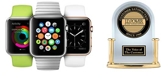 Apple-Watch-trio-JD