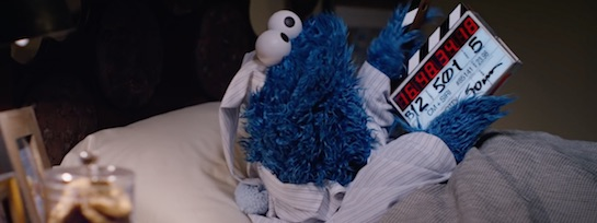 Cookie_Monster_Apple_Ad