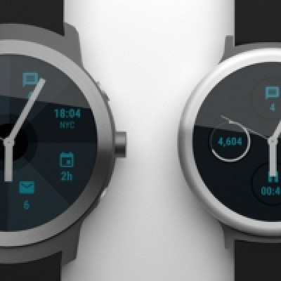 171327b62ea First Renders of Upcoming Google Smartwatches Emerge Online