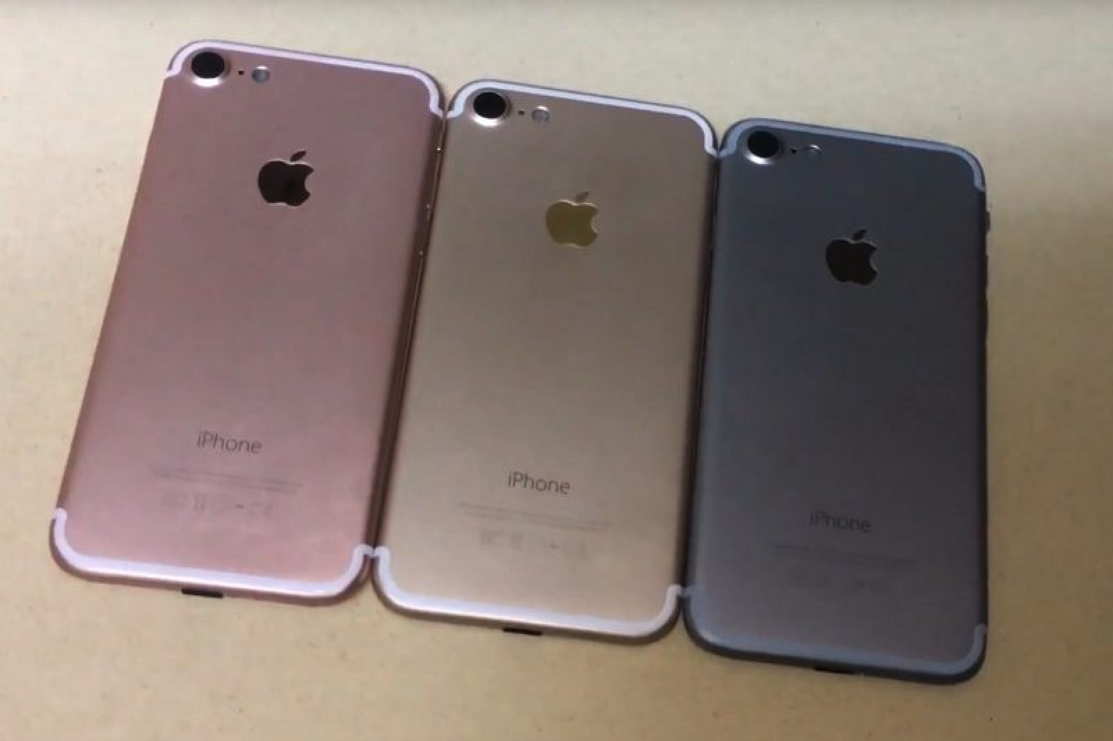 Iphone  Rose Gold Black Friday