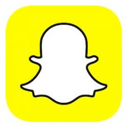 Snapchat Updating Friends and Discover Pages With 'Tabs' for