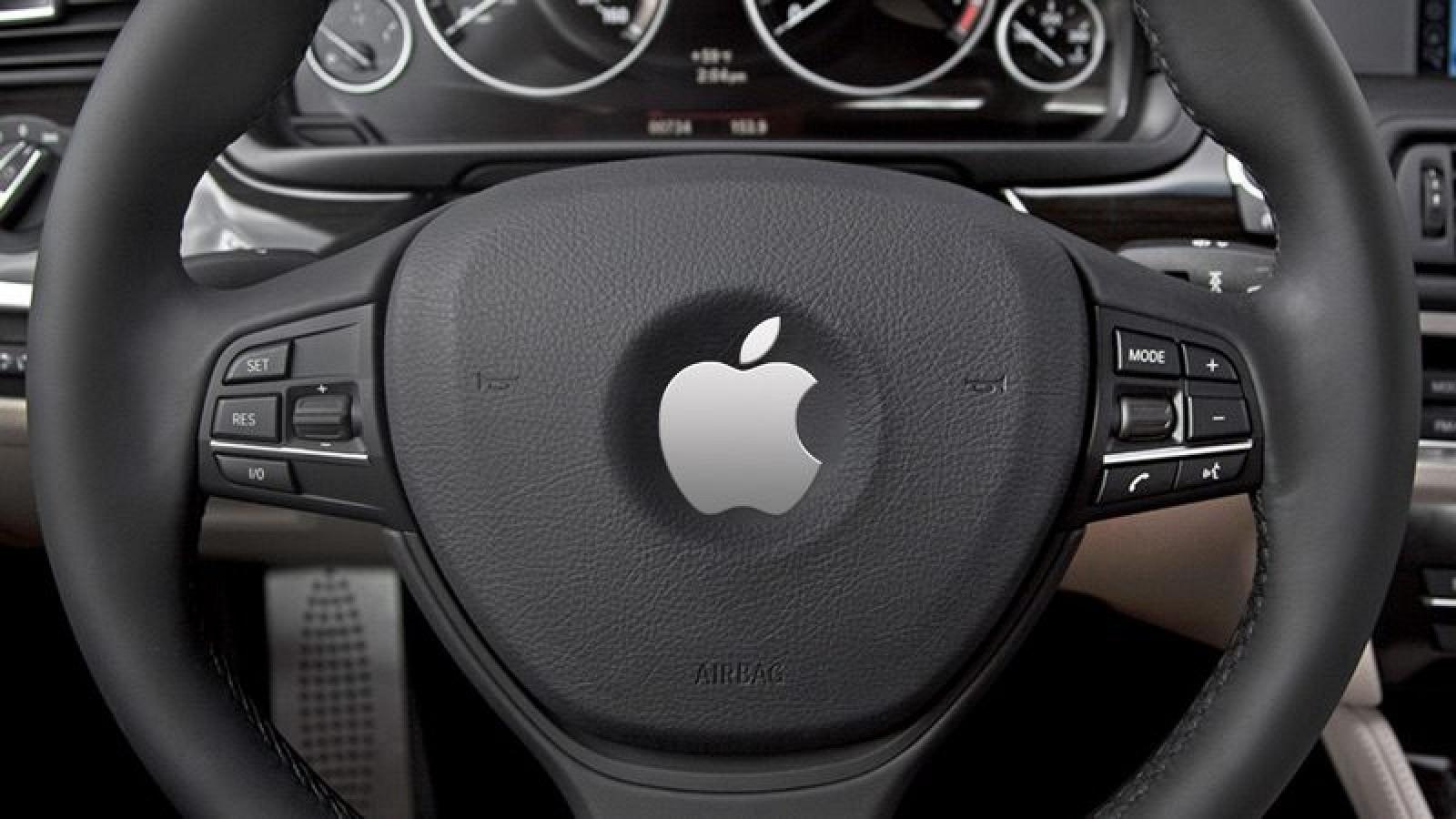 Image result for apple car
