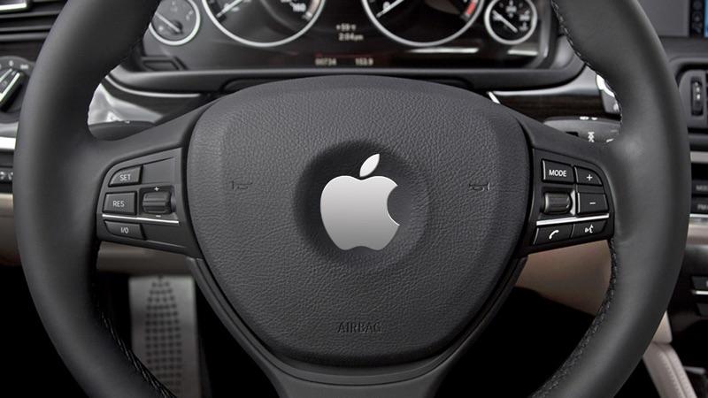 apple hires former tesla and microsoft hololens designer andrew kim