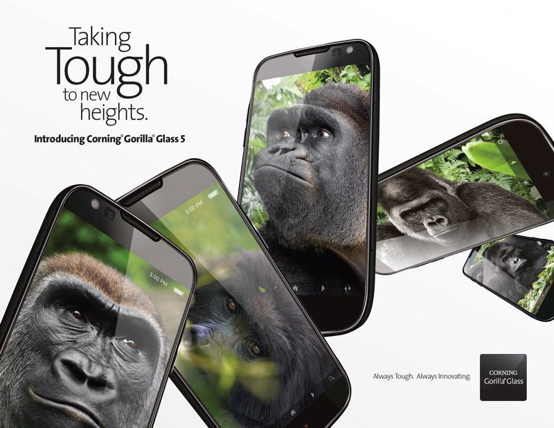 corninggorillaglass5