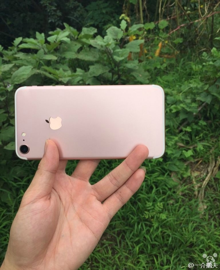 iPhone 7 Plus Follow-up Images Reignite Smart Connector ...