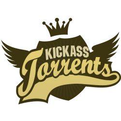 kickasstorrents_500x500