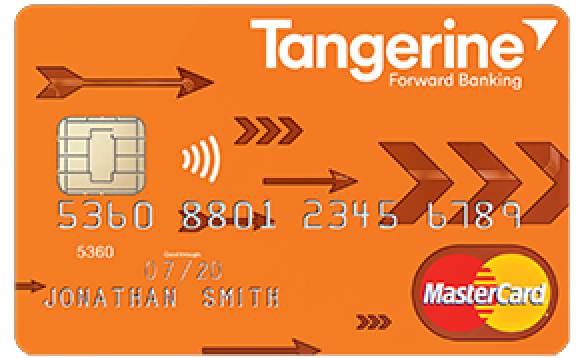 Carte De Credit Mastercard Ing