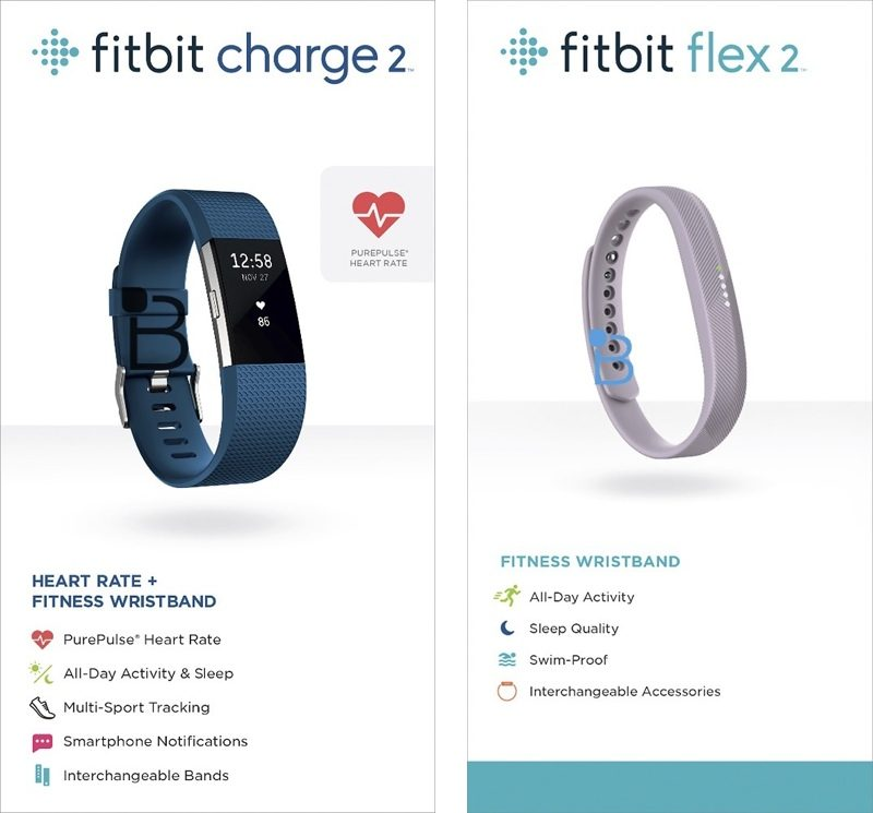fitbit-charge-flex-2