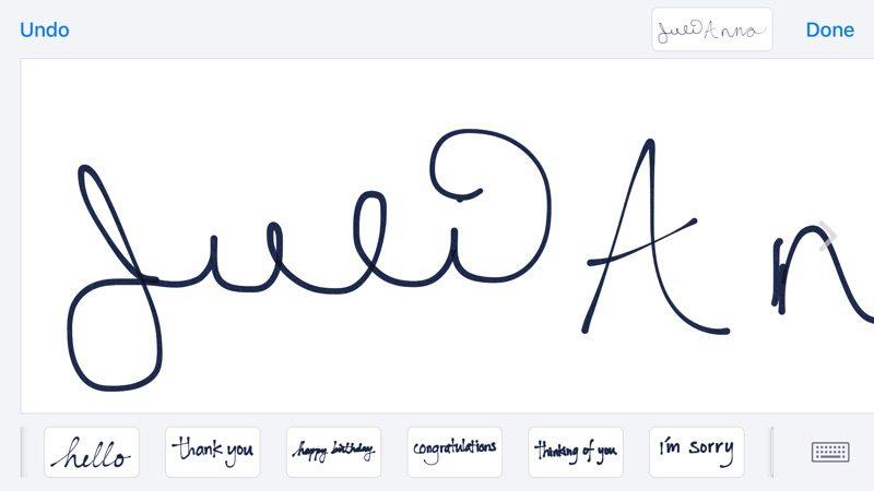 handwrittenote2