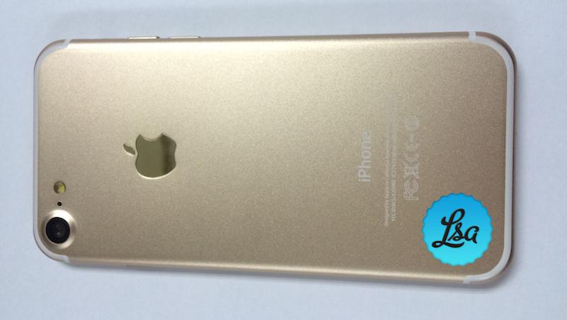 iPhone lsa image 2