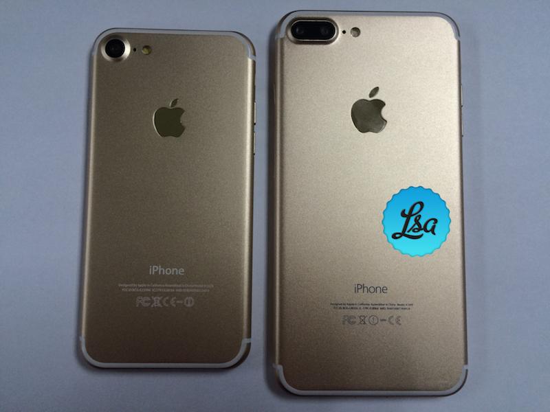 iPhone lsa pic 3