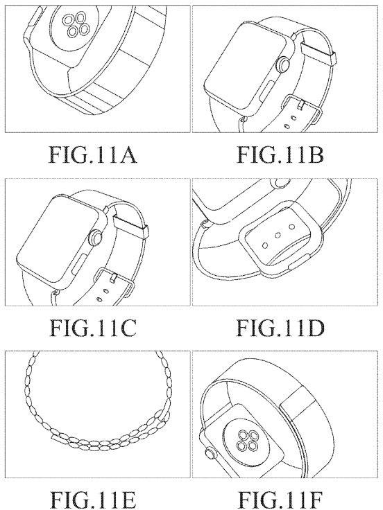 samsungapplewatchdesign