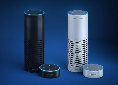 Apple Music vs  Amazon Music Unlimited - MacRumors