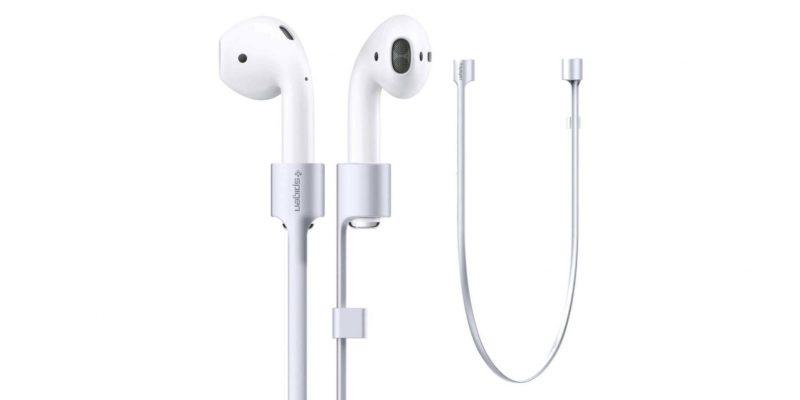 spigen-airpods-cable-1592x796