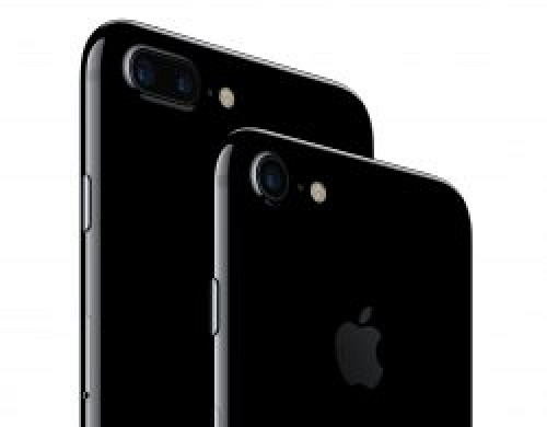 iPhone 8's Longer Battery Life Said to Entice Those with Older iPhones to Upgrade