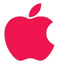 apple-red-logo
