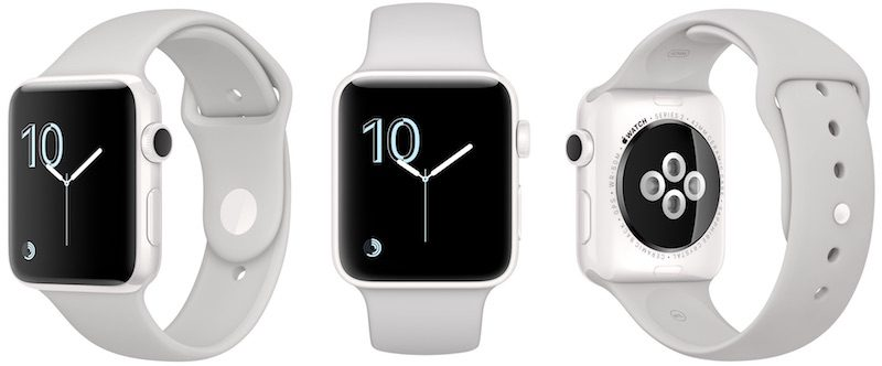 [Image: apple-watch-2-collection-ceramic-800x332.jpg]