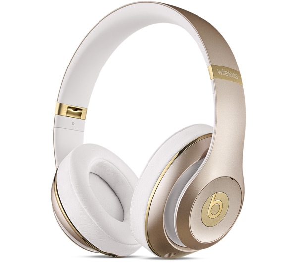 Headphones wireless beats by dre - beats headphones wireless studio 3